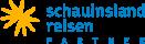 Reisebüro Moissl GmbH